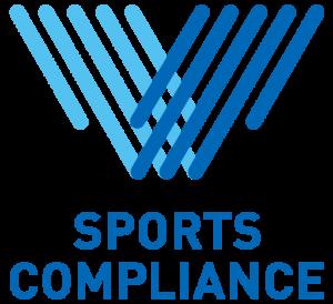 スポーツコンプライアンス教育振興機構