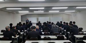 東京六大学野球連盟